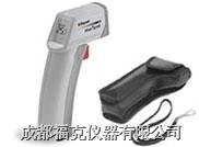 红外测温仪 MT4