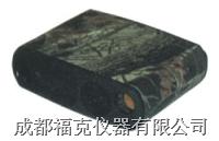 激光測距儀 400LH/600LH/800LH/1000LH