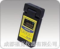 静电测量计  HAKOFG-450