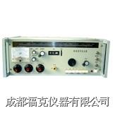 標準信號發生器 XB31