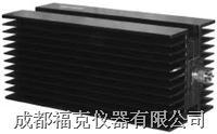 同軸固定衰減器 TTS-5W/TTS-10W/TTS-25W/TTS-50W/TTS-100W