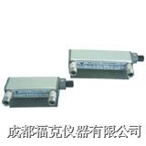 寬帶手動步進衰減器 YM115271/YM115272/YM115273
