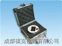 高压数字交流毫安表 WGAMA/2mA