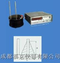 線圈圈數測量儀 YG-4a/YG-4b/YG-4c