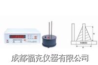 線圈圈數測量儀 YG108A-4a/YG108A-4b/YG108A-4c