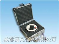 数字交流高压毫安表 WGAMA/20mA