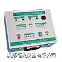 工頻高電壓信號發生器 GPX11