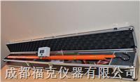 帶電壓顯示高壓驗電器 ZC2S/6KV