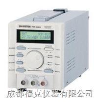 可编程线性直流电源 PSS2005