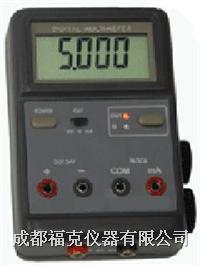 手持式现场校验仪 HDP12000B1