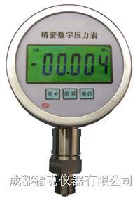 精密數字壓力表 HDP12000A4
