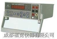 智能數字壓力校驗儀 HDP12000A3