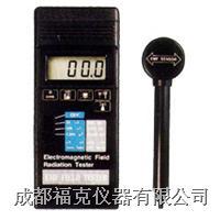電磁波測試儀(高斯計) LUTRONEMF827