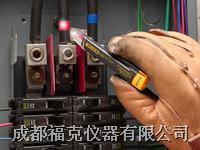 電壓指示燈  LVD2