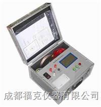 配電網電容電流測試儀 H8110