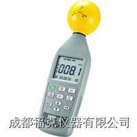 寬頻電磁波污染強度檢測儀 TES-593