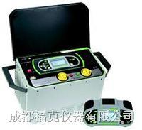 接地裝置特性參數測量系統 M13295