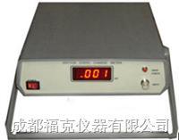 防靜電數字電荷量測試儀 BJEST112A