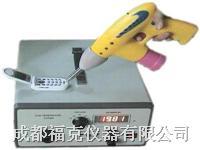 靜電放電發生器 BJEST802
