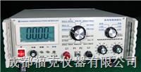 电线电缆直流小电阻测试仪 TAIOUPC36