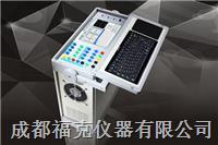 微機繼電保護測試儀 FJB2033