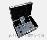 帶電電纜識別儀 FGS2131C