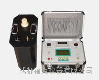 程控超低頻高壓發生器 FGSVLF