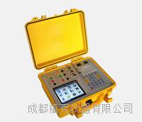 多功能電能表現場校驗儀 FGSDN3