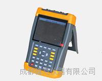 電能表現場校驗儀 FGSDN3H