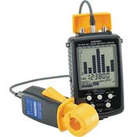 日本日置HIOKI 光通信測試儀3144-20 光通信測試儀3144-20