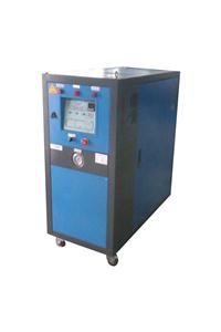 电热油浴炉,电热恒温油浴炉