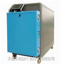 高光蒸气注塑控制器,高光蒸气无熔接痕注塑控制器