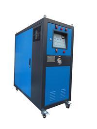 油温控制装置