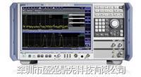 回收|求购|二手|R&S?FSMR 测量��β淙罩�森接收机|EMI测试