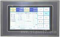 5寸觸摸屏拉力試驗機控制器 YG-TM101-T5-01
