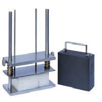 耐汗試驗器-AATCC YG9023-AATCC