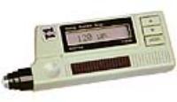TT230涂鍍層測厚儀 TT230
