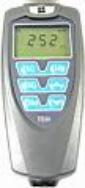 TT210廣州涂層測厚儀 TT210