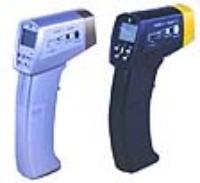 TI120测温仪 TI120