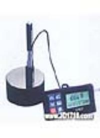 裏氏硬度計 DHT-100 DHT-100