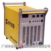 ZX7-400(PE20-400)焊机  ZX7-400(PE20-400)焊机