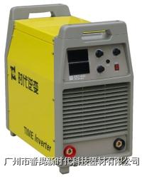 ZX7-400(PE23-400)焊機  ZX7-400(PE23-400)焊機
