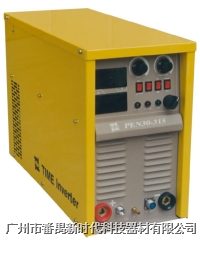 WS-315(PEN30-315)焊机  WS-315(PEN30-315)焊机