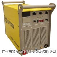 WS-400(PNE13-400)焊机 WS-400(PNE13-400)焊机