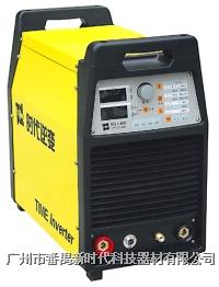 WS-400(PNE20-400)焊机  WS-400(PNE20-400)焊机