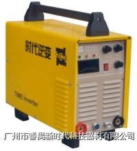 WS-250逆变焊机  WS-250逆变焊机