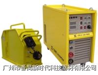 NB-500(A130-500AL)焊機  NB-500(A130-500AL)焊機