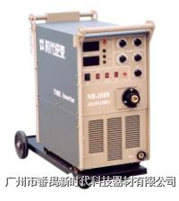 NB-250Y/B(A120-250Y/B 氣瓶)焊機 NB-250Y/B(A120-250Y/B 氣瓶)焊機