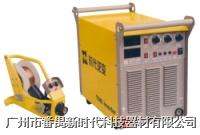 NB-250(A120-250)焊機  NB-250(A120-250)焊機