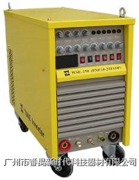 WSE-250逆變焊機  WSE-250逆變焊機
